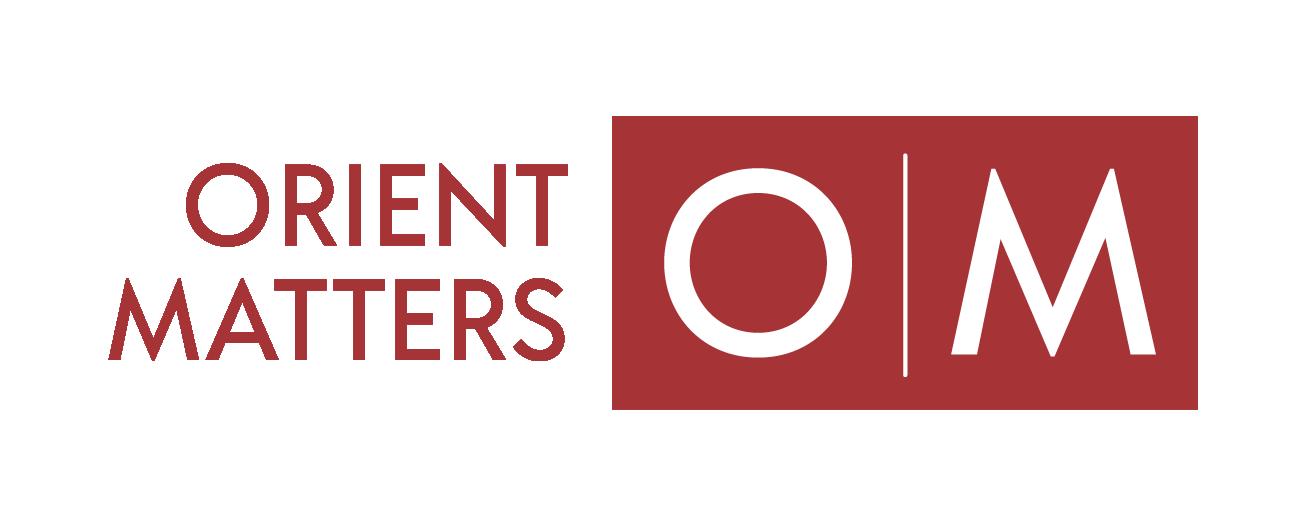 Orient Matters
