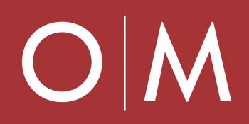 OM-Logo OM_only_ohne Rand